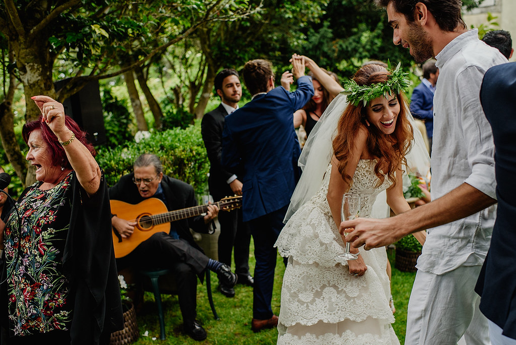 portugal-wedding-photographer_CJ_47