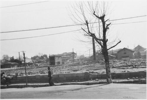 seoul,1952