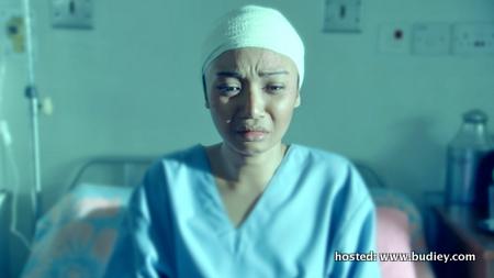Gambar Filem Zaiton Ceritaku