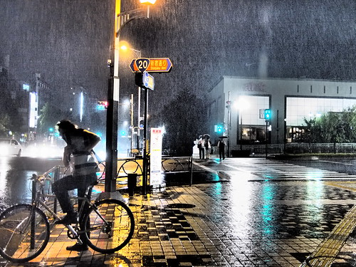 121006-08_TOKYO14