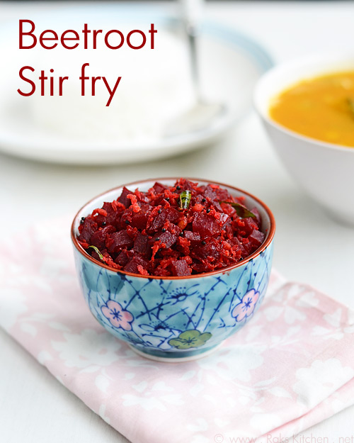 beetroot-stir-fry-recipe