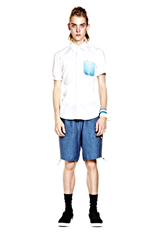 Jelle Haen0090_undecorated MAN SS13(Fashion Press)