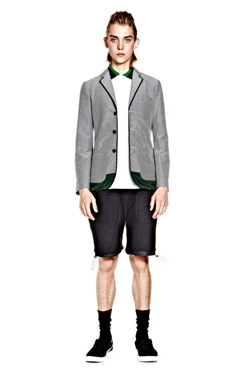 Jelle Haen0094_undecorated MAN SS13(Fashion Press)