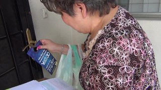 2012-09-22 Elections Precinct Walking Grace Yi Eun Ha.mp4_000033733