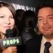 Christy Lee Hughes, Kevin Walsh, Bel Air Film Festival 2012