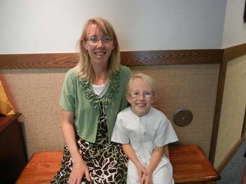 Sept 30 2012 Stacie Jessica