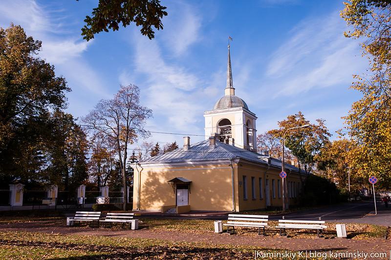 Petergof-2012-10-06-1356