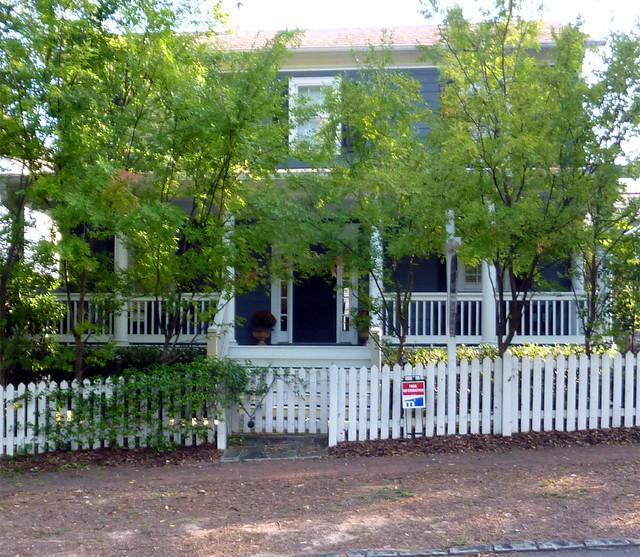 P1120832-2012-10-14-1325-Edmund-Park