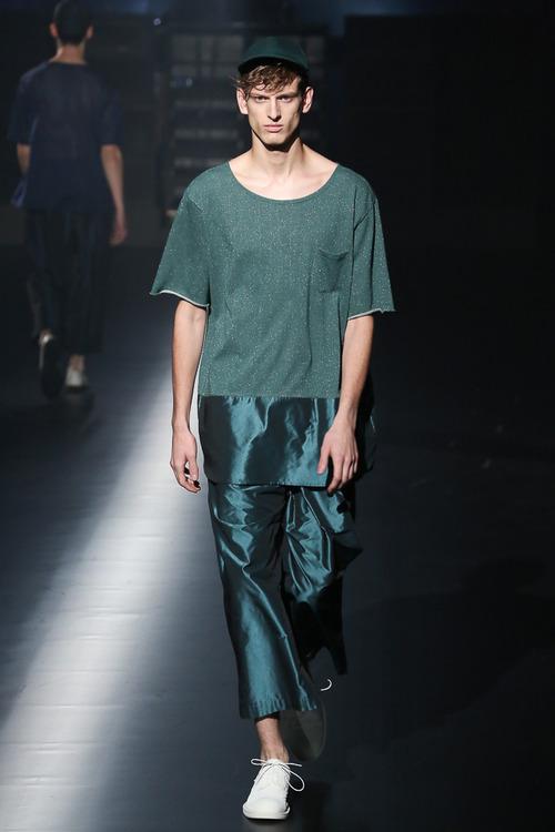 SS13 Tokyo PHENOMENON076_Stefan Lankreijer(Fashionsnap)