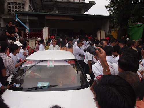 Yangon-112