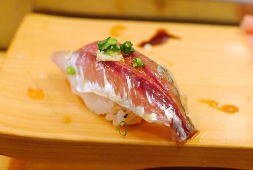 8089581144 fb85573e25 Sushi Daiwa (Tokyo, Japan)
