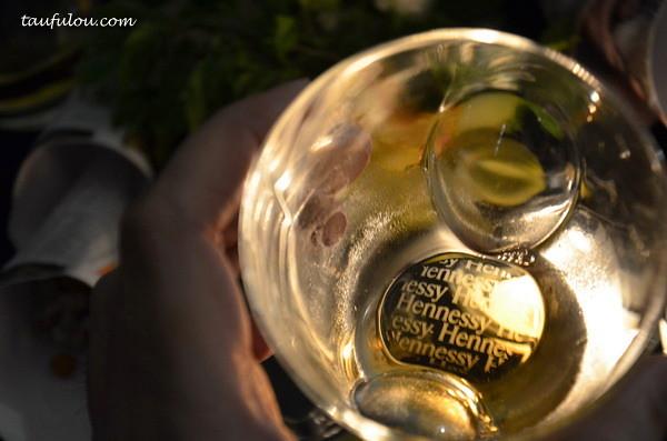 Hennessy (11)