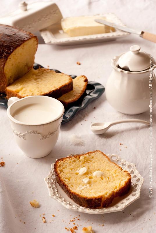 brioche mousseline conticini colazione