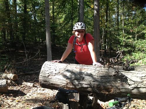 Poco Ride October 14, 2012 (12)