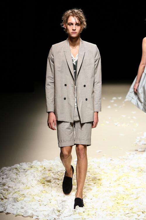Morutz Fuller3035_SS13 Tokyo JUN OKAMOTO(Fashion Press)