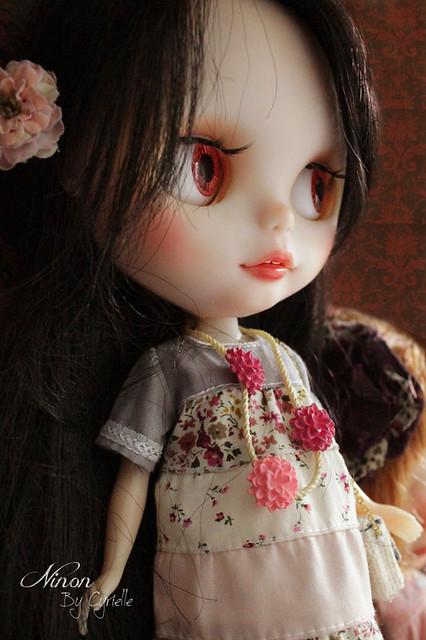 Anna (PDA2E) Ninon (NP) - Encore des Kimono! P.22 - Page 13 8093968733_73c2777735_z