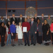 Board of Supervisors Presentations Oct. 16, 2012