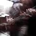 Pardon me while i burst into flames by blacklabel_guitarist