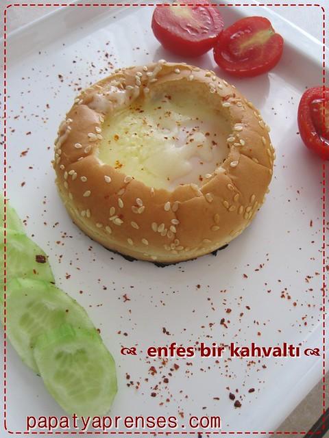 ekmek dolması (2)