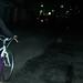 Pedalenado en la noche con Cristian y Sol (4 de 5)