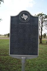 Photo of Black plaque № 16095