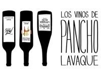 La campaña de los Vinos de Pancho Lavaque