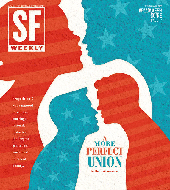 more perfect union The supreme court's 5-4 decision friday finding a constitutional right to same-sex marriage comes as no surprise given justice anthony kennedy's judicial history and the swift change in public .