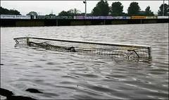 flood, river, disaster, waterway,