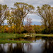 This is a Pond, Grasshopper by Anvilcloud