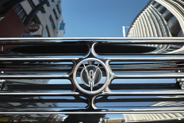 20121018_04_Cadillac V8 Victoria Coupe 1932