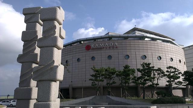 APCC 2012
