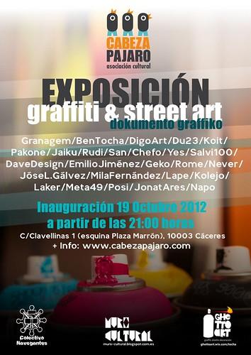 Dokumento Grafiko by gemma_granados