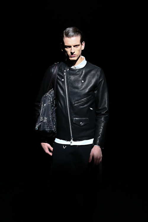 SS13 Tokyo WHIZ LIMITED044_Stefan Lankreijer(Fashion Press)