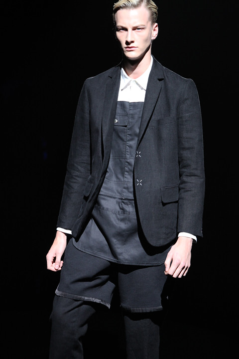 SS13 Tokyo WHIZ LIMITED202_Benjamin Jarvis(apparel-web.com)