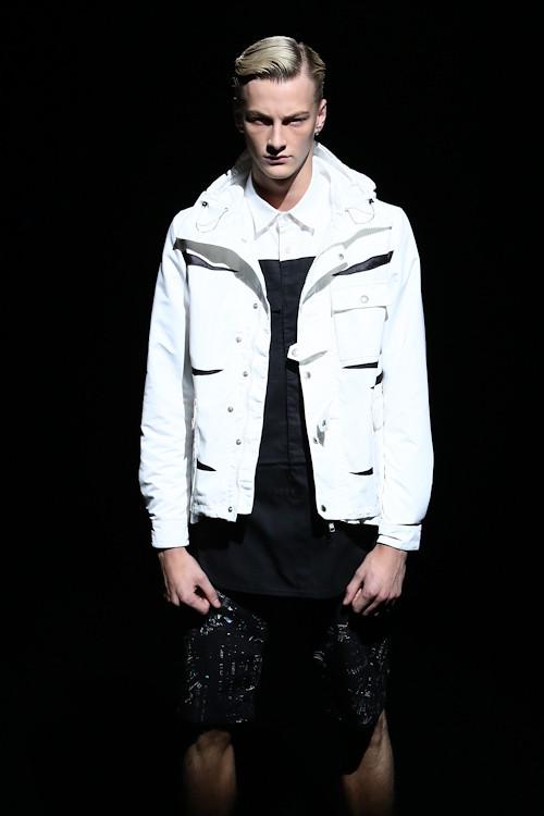SS13 Tokyo WHIZ LIMITED028_Benjamin Jarvis(Fashion Press)