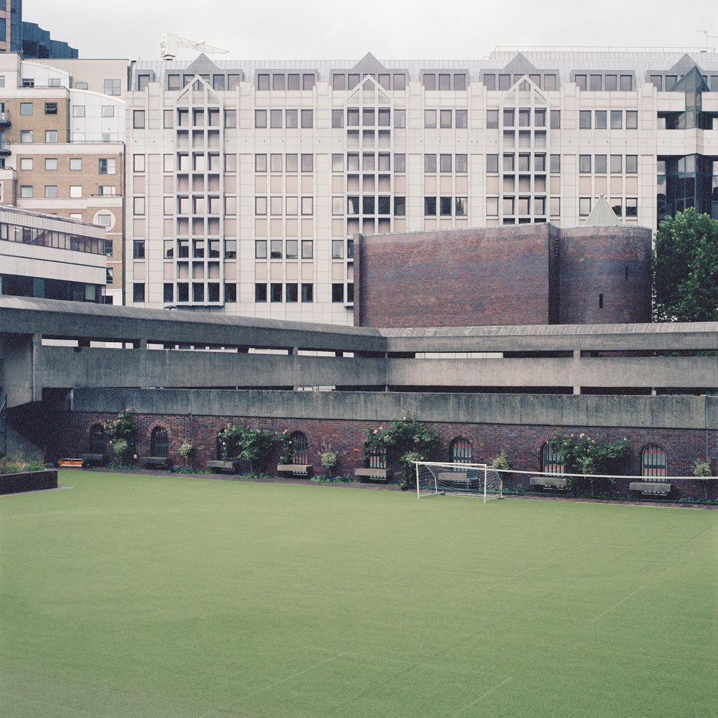 med_03_-courts-ward-roberts-jpg