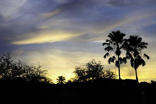 sunset nikon malaysia melaka d90 alorgajah 18105mm