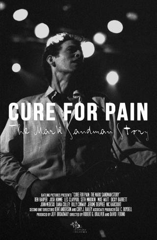 cure_for_pain