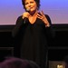 Small photo of Kate Mulgrew