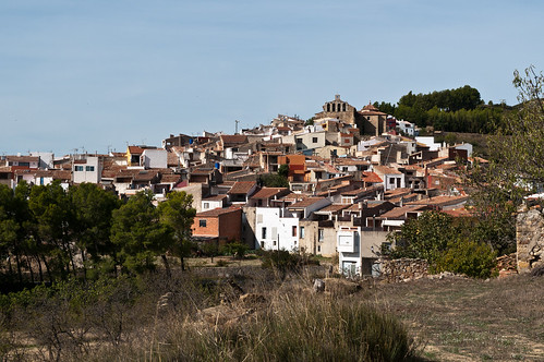 Vilafranca del penedès grupos para conocer gente