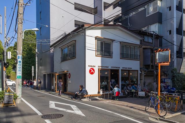 20121022_01_FUGLEN TOKYO
