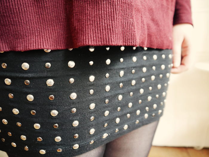 studs outfit 3