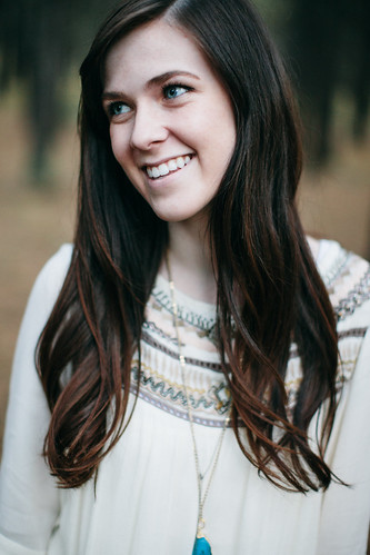 NickClaireEngagements2012-49