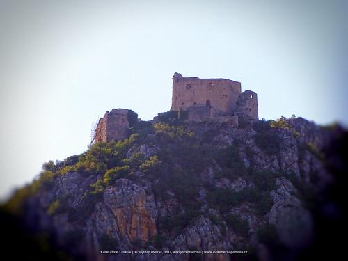 geotagged croatia hrv splitskodalmatinska geo:lat=4373835988 donjižmirić geo:lon=1663450241 karakašica donjižmiriæ