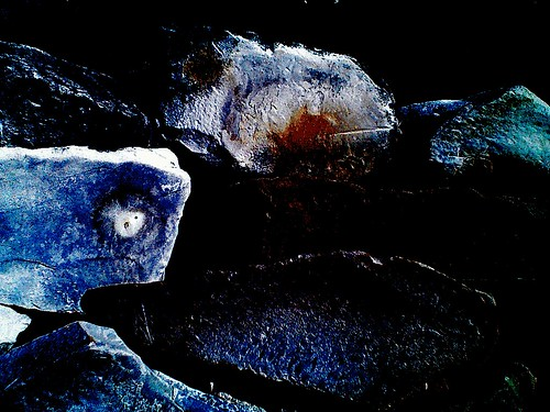 fall_stones01