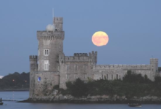 blackrock-castle-observatory