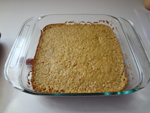 Baked Oatmeal 06