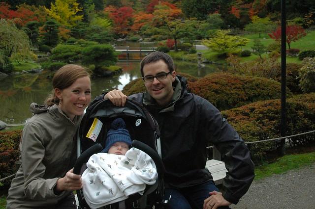 10-21-2012 Arboretum Fam 1