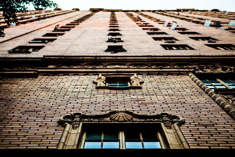 Enviro_Philadelphia__PA_G.L'Heureux-0912