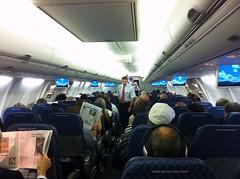 boarding(0.0), cockpit(0.0), airline(1.0), aviation(1.0), airplane(1.0), passenger(1.0), vehicle(1.0), transport(1.0), public transport(1.0), aircraft cabin(1.0),